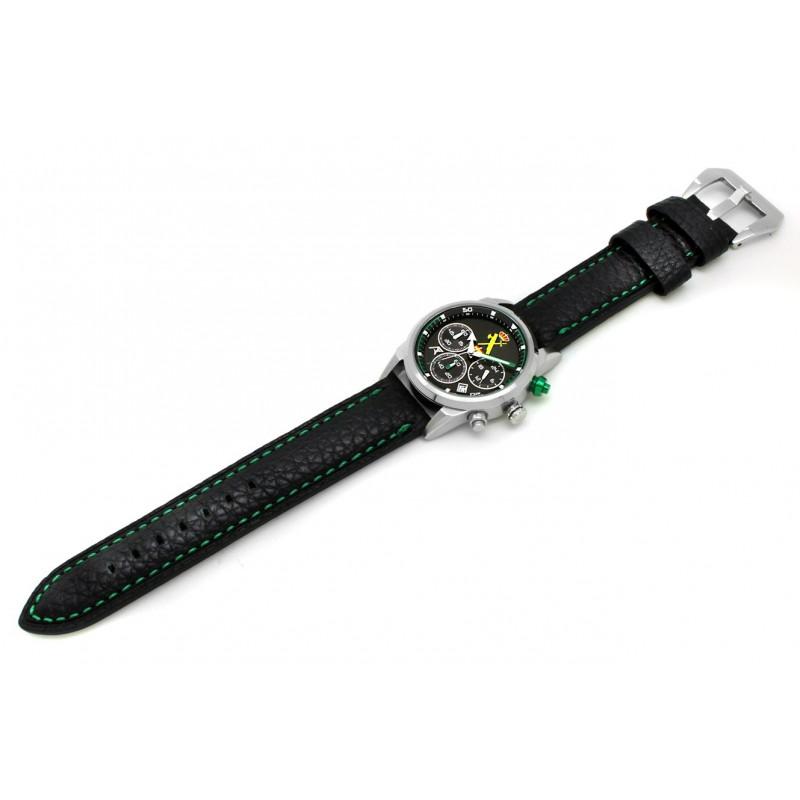"Imagen de Reloj Aviador ""Guardia Civil"" Unisex por Estrella Militar"