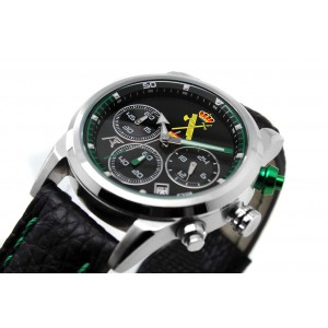 "Reloj Aviador ""Guardia..."
