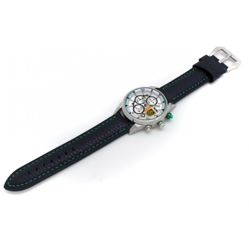 Imagen de Reloj AVIADOR Guardia Civil GAR por Estrella Militar