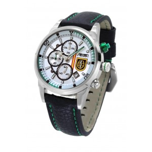 Reloj AVIADOR Guardia Civil...