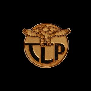 Pin TLP
