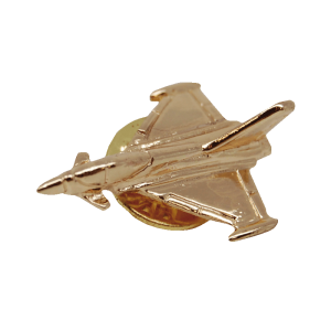 Pin Eurofighter