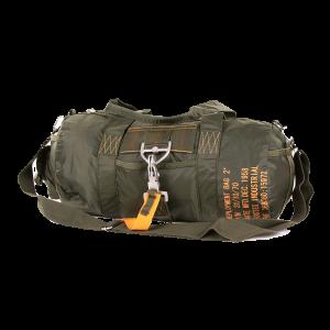 Bolsa de paracaidista  Nº2