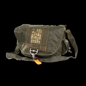 Bolsa de paracaidista  Nº3