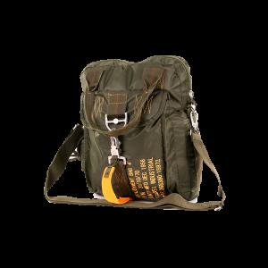 Bolsa de paracaidista  Nº4