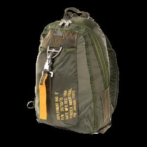 Mochila de paracaidista  Nº5