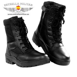 Botas Militares SNIPER...