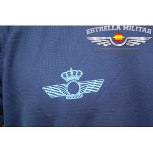 Camiseta Técnica con...