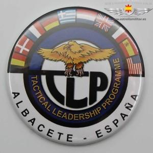 Magnético TLP