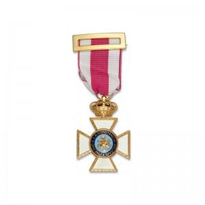 Cruz de San Hermeregildo