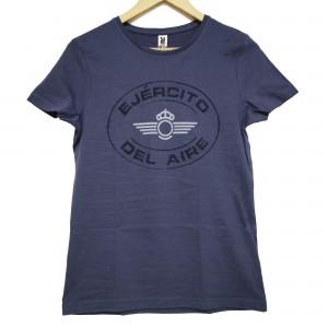 Camiseta Algodón EA 2021...