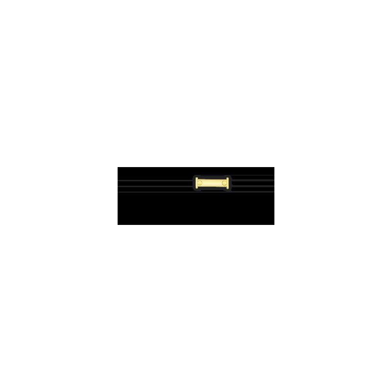 Imagen de Armazón para pasadores por Estrella Militar