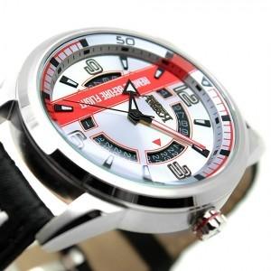 Reloj AVIADOR RBF Full...