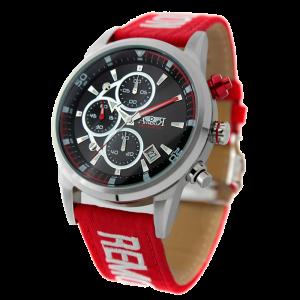 Reloj AVIADOR AV-1060 RBF...