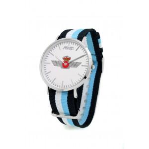 Reloj AVIADOR Emblema...
