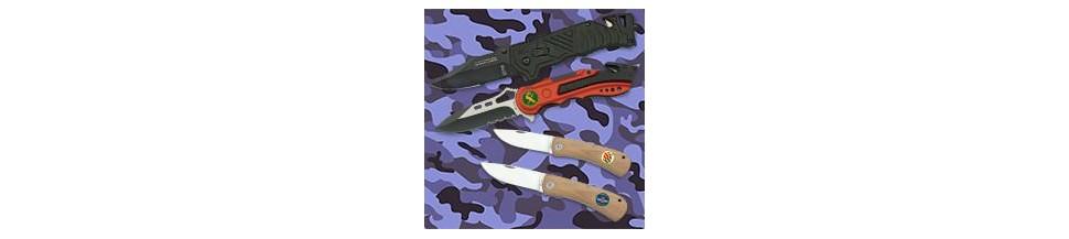 Estrella Militar Tienda Online- Cuchillería y Armas Tácticas