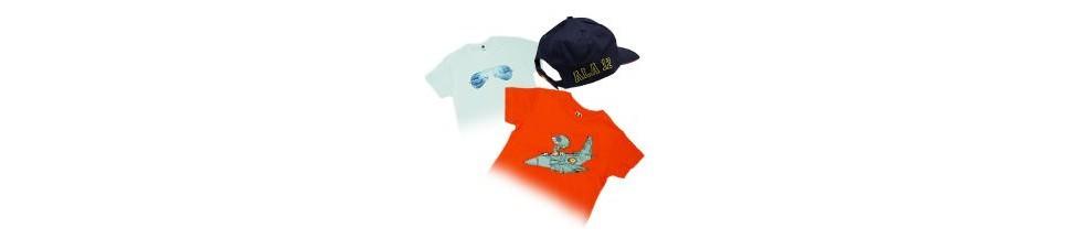 Comprar Textil: Gorras, cazadoras, camisetas - Estrella Militar