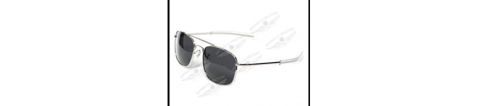 Estrella Militar Tienda Online- Comprar Gafas de Sol